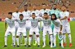 الأندية السعودية تجمد مفاوضات تجديد العقود مع لاعبيها