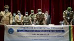 المعارضة في مالي ترفض حكومة المجلس العسكري الانتقالية