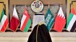التعاون الخليجي يدعم خطوات السعودية لضمان أمنها وسلامة أراضيها