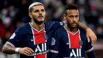 بطولة فرنسا: سان جرمان للحفاظ على زخم الانتصارات