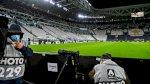 بطولة ايطاليا: تخسير نابولي وحسم نقطة من رصيده