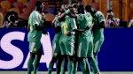 ثماني إصابات بكورونا تلغي ودية السنغال وموريتانيا
