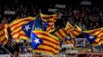 بطولة إسبانيا: برشلونة لتعزيز الضغط على ريال مدريد