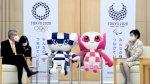 تأجيل أولمبياد طوكيو يكلف 1,6 مليار يورو إضافية