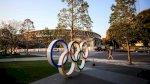 التكلفة الإضافية لأولمبياد طوكيو 2020 المؤجل ستبلغ 2,4 مليار دولار