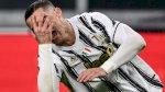 بطولة إيطاليا: شهر حاسم ليوفنتوس في سعيه إلى لقب عاشر تواليًا