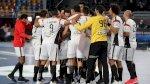 مونديال اليد 2021: خطوة مهمة لمصر وفرنسا نحو ربع النهائي