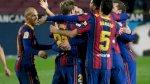 برشلونة يحدد السابع من مارس موعدًا لانتخاب رئيس له