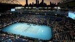 تأجيل نهائيات كأس بيلي جين كينغ في كرة المضرب بسبب كورونا