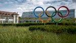 أولمبياد 2032: الدوحة تجدّد التزامها بالاستضافة