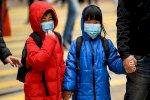 ما الذي نعرفه عن مرض كاواساكي الذي يصيب الأطفال؟