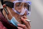 التدخين يزيد بالفعل من خطر الإصابة بفيروس كورونا!