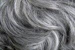 دراسة: هكذا يمكن التصدي لمشكلة شيب الشعر!