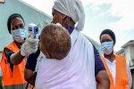 منظمة الصحة العالمية تحذر من الاطمئنان لكورونا