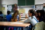 فيروس كورونا يهدد عودة ملايين التلاميذ إلى مدارسهم