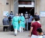المتعافون من فيروس كورونا المستجد قد تزول مناعتهم خلال أشهر