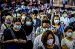بيانات الصحة العالمية:انتشار كورونا بين الأصغر سناً