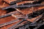 الإكثار من الشوكولا يرفع خطر الاصابة بسرطان الأمعاء