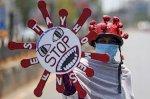 الصحة العالمية: قد لا يكون هناك حلا سحريا لكورونا إطلاقا