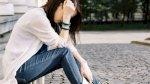 عارض يلازم المصابين بكورونا حتى بعد التعافي
