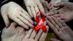 ضوء أخضر في أوروبا لعلاج بواسطة الحقن لمرض الإيدز