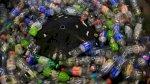 صقلية تسعى إلى أن تكون أول منطقة إيطالية من دون بلاستيك