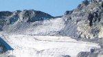 الأنهر الجليدية في سويسرا تواصل ذوبانها بوتيرة مقلقة
