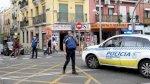 رئيس وزراء إسبانيا يعلن تخطي ثلاثة ملايين إصابة بكوفيد-19