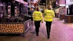 الدنمارك تتخطى ألف إصابة في اليوم الأول من القيود الجديدة