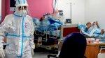 إسرائيل تبدأ مطلع الشهر المقبل الاختبارات السريرية للقاحها التجريبي