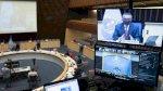 الاتحاد الأوروبي يرغب في إصلاح منظمة الصحة العالمية