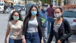 تونس تشدد القيود لمكافحة انتشار وباء كوفيد-19