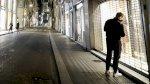 حظر تجول في إيطاليا وحصيلة يومية قياسية بالفيروس في الولايات المتحدة