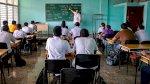 الجائحة تزيد انعدام المساواة على صعيد التعليم في أميركا اللاتينية