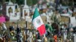 كورونا: أكثر من مئة ألف وفاة في المكسيك