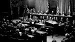 ألمانيا تحيي ذكرى افتتاح محاكمات نورمبرغ