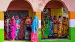 أكثر من تسعة ملايين إصابة بكوفيد-19 في الهند