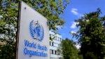 الصحة العالمية: لا مناعة جماعية ضد كورونا هذا العام رغم اللقاحات
