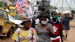 نيجيريا ستتلقى 10 ملايين جرعة من اللقاح ضد كورونا في مارس