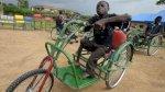الأزمة الصحية تقحم الملايين في نيجيريا في دوامة الفقر المدقع