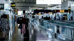 بلجيكا تمنع السفر غير الضروري اعتبارا من الأربعاء
