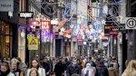 كورونا: أول حظر تجول في هولندا منذ الحرب العالمية الثانية