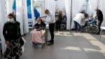 إسرائيل تمدد الإغلاق بعد تصاعد أعداد الإصابات بكورونا