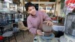 جائحة كورونا تدفع آلاف الأطفال في الاردن الى سوق العمل