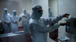 داخل معهد الأمصال في الهند أكبر مصنع لقاحات في العالم