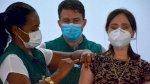 البرازيل تنتظر وصول مليوني جرعة من اللقاحات من الهند