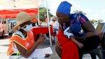المجموعة الاقتصادية لدول غرب إفريقيا تتفق على توحيد سعر فحص كورونا