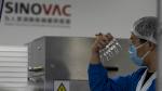 الصين تقر استخدام ثاني لقاح تم تطويره محليا ضد كوفيد