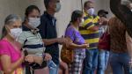 البرازيل تتخطى 10 ملايين إصابة بكورونا