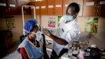 الاتحاد الأوروبي سيضاعف مساهمته في آلية كوفاكس للقاحات